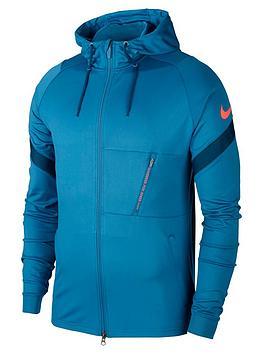 nike-strike-mens-training-hoodie-bluenbsp