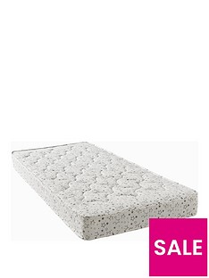 airsprung-kidsnbspstandard-rolled-mattress-white