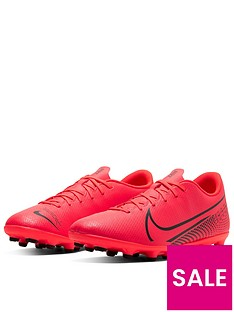 nike-mercurial-vapor-12-club-mg-football-boots-redblack
