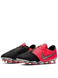 nike-phantom-venom-pro-firm-ground-football-boots-redblack