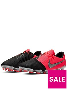 nike-phantom-venom-pro-firm-ground-football-boots-redblack