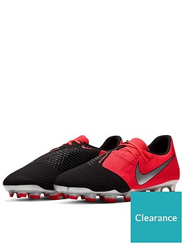 nike-phantom-academy-venom-firm-ground-football-boots-redblack