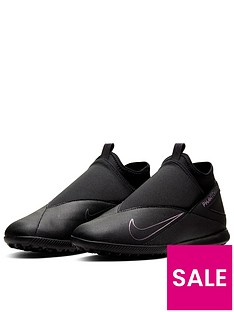 nike-phantom-vision-club-astro-turf-football-boots-black