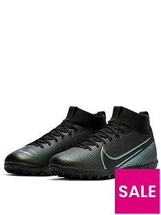 nike-junior-mercurial-superfly-6-academy-astro-turf-football-boots-black