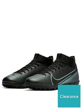 nike-junior-mercurial-superfly-6-academy-astro-turf-football-boots-black