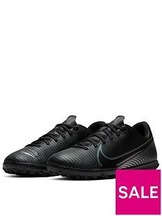 nike-junior-mercurial-vapor-12-club-astro-turf-football-boots-black