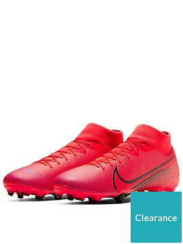 nike-mercurial-superfly-7-academy-firm-ground-football-boot-redblacknbsp