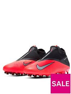 nike-phantom-vision-pro-dynamic-fit-firm-ground-football-boots-redblack