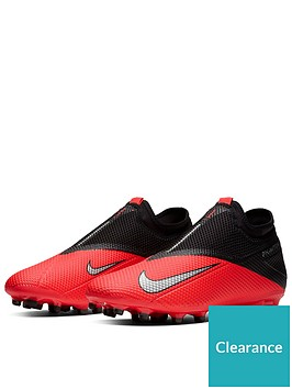 nike-phantom-vision-academy-dynamic-fit-firm-ground-football-boots-redblack