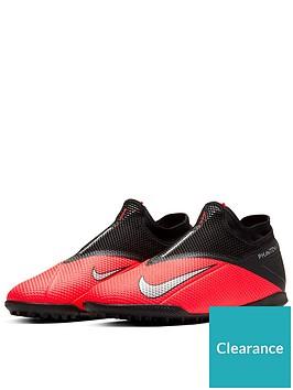 nike-phantom-vision-academy-dynamic-fit-astro-turf-football-boots-redblack