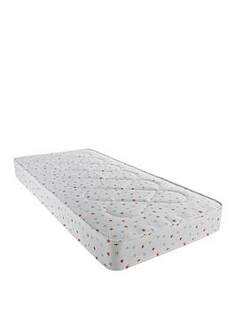 airsprung-star-print-mattress