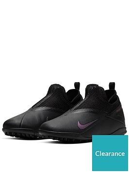 nike-junior-phantom-vision-academy-dynamic-fit-astro-turf-football-bootsnbsp-black