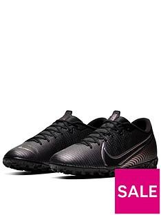 nike-mercurial-vapor-13-academy-astro-turf-football-boots-black