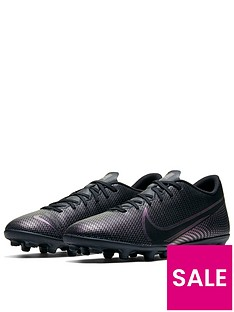 nike-mercurial-vapor-13-club-mg-football-boots-black