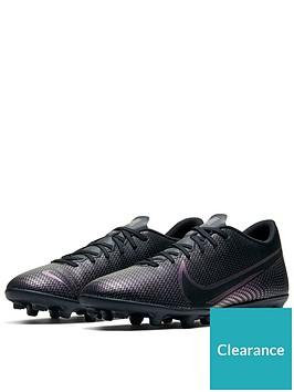 nike-mercurial-vapor-13-club-mg-football-boots-black
