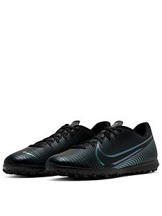 nike-mercurial-vapor-13-club-astro-turf-football-boots-black