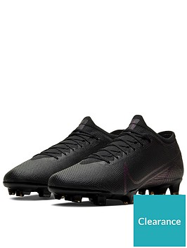 nike-mercurial-vapor-13-pro-firm-ground-football-boots-black