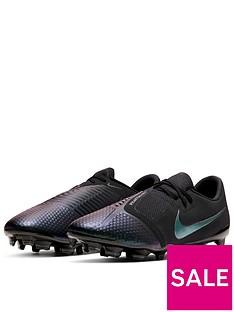 nike-phantom-venom-pro-firm-ground-football-boots-black