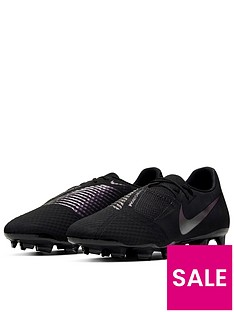 nike-phantom-academy-venom-firm-ground-football-boot-blacknbsp
