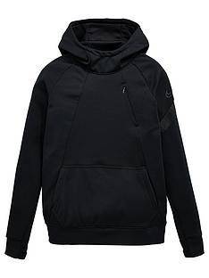 nike-junior-academy-hoodie-black