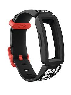 fitbit-ace-2-kids-accy-printed-band-go