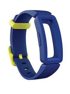 fitbit-ace-2-kids-accy-band-blue