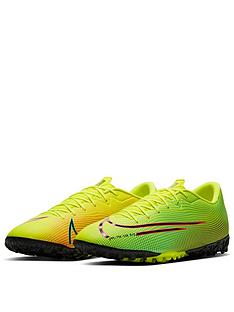 nike-mercurial-vapor-13-academy-astro-turf-football-boots-yellow