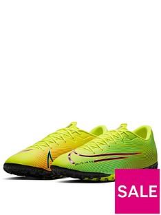 nike-mercurial-vapor-13-academy-astro-turf-football-boots-yellow