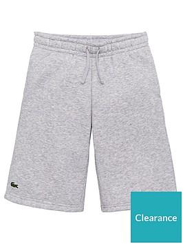 lacoste-sports-boys-classic-jersey-shorts-grey