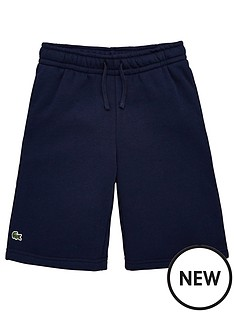 lacoste-sports-boys-classic-jersey-shorts-navy