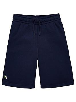 lacoste-sports-boys-classic-jersey-shorts-navy