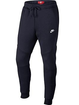 nike-tech-fleece-joggers-navynbsp