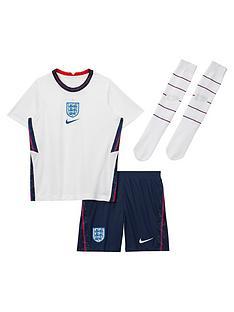 nike-little-kids-england-2020-home-kit-white