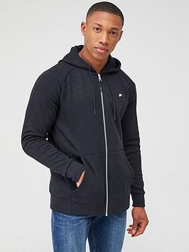 nike-optic-hoodie-black