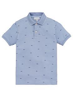 lacoste-boys-all-over-crock-short-sleeve-polo-shirt-light-blue