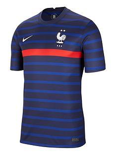 nike-france-2020-home-short-sleeved-stadium-shirt-navy