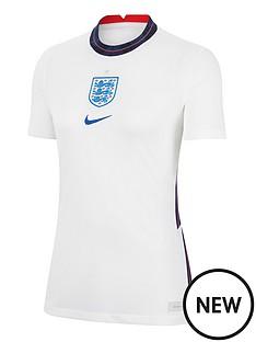 nike-womens-england-home-short-sleeve-stadium-shirt-white