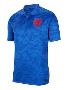 nike-england-away-short-sleeve-stadium-shirt-blue