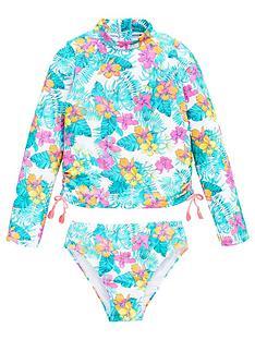v-by-very-girls-2-piece-tropical-print-bikini-bottoms-amp-sunsafe-multi
