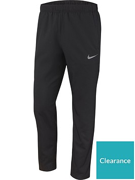 nike-woven-training-pant-blacknbsp