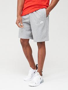nike-club-jersey-shorts-dark-grey
