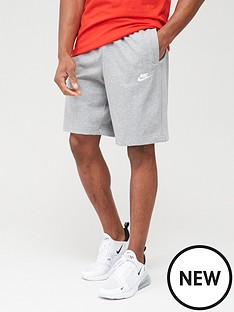 nike-club-jersey-shorts-dark-grey