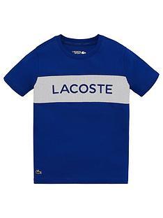 lacoste-sports-boys-tech-short-sleeve-logo-t-shirt-bright-blue
