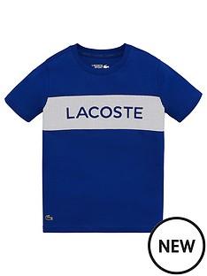 lacoste-sports-boys-tech-short-sleeve-logo-t-shirt