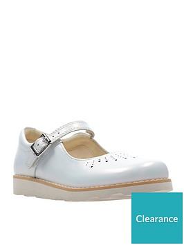 clarks-older-girls-crown-jump-shoe-white