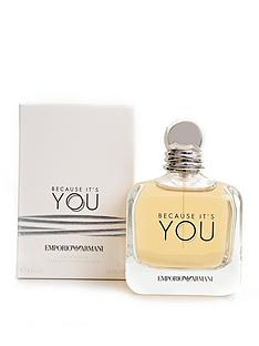 armani-because-its-you-100ml-eau-de-parfum