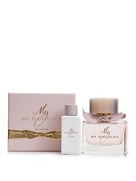 burberry-my-burberry-blush-90ml-eau-de-parfum-75ml-body-lotion-gift-set