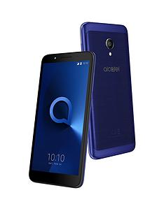 alcatel-1c-blue