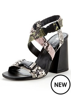 v-by-very-bali-square-toe-heeled-sandal-multi