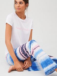 v-by-very-nameste-everyday-pj-set-multi